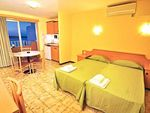 Hotel-LUNA-HOLIDAY-COMPLEX-MELLIEHA-MALTA