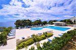 Hotel-LUNA-ISLAND-Insule-Croatia-CROATIA