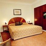 Hotel-LUTETIA-PARIS-FRANTA