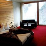 Hotel-LUX-ALPINAE-ST.-ANTON-Am-ARLBERG-AUSTRIA