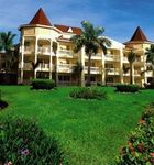 LUXURY-BAHIA-PRINCIPE-BOUGANVILLE