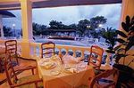 Hotel-LUXURY-BAHIA-PRINCIPE-SAMANA-SAMANA-REPUBLICA-DOMINICANA