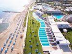 LYTTOS-BEACH-GRECIA