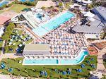 Hotel-LYTTOS-BEACH-CRETA-GRECIA