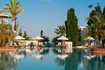 Hotel-Louis-Paphos-Breeze-PAPHOS-CIPRU