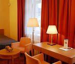 Hotel-MABRE-RESIDENCE-VILNIUS-LITUANIA