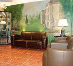 Hotel-MAC-MAHON-PARIS-FRANTA