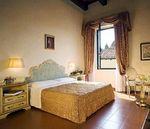 Hotel-MACHIAVELLI-PALACE-FLORENTA-ITALIA