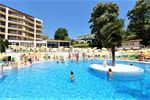 Hotel-SMARTLINE-MADARA-Nisipurile-de-Aur-BULGARIA