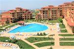 Hotel-MAGIC-DREAMS-SVETI-VLAS-BULGARIA