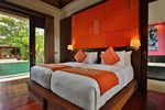Hotel-MAHAGIRI-VILLAS-SANUR-SANUR-BALI