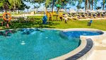 MAI-KHAOLAK-BEACH-RESORT-AND-SPA-THAILANDA