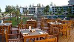MAI-KHAOLAK-BEACH-RESORT-AND-SPA-6