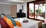 MAI-SAMUI-BEACH-RESORT-AND-SPA-8