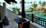MAI-SAMUI-BEACH-RESORT-AND-SPA-11