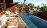 MAI-SAMUI-BEACH-RESORT-AND-SPA-12