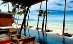 MAI-SAMUI-BEACH-RESORT-AND-SPA-13