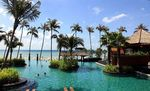 MAI-SAMUI-BEACH-RESORT-AND-SPA-THAILANDA