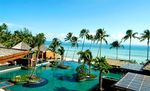 MAI-SAMUI-BEACH-RESORT-AND-SPA