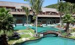 Hotel-MAI-SAMUI-BEACH-RESORT-AND-SPA-KOH-SAMUI-THAILANDA