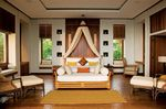 MAIA-LUXURY-RESORT-AND-SPA-8