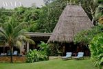Hotel-MAIA-LUXURY-RESORT-AND-SPA-MAHE-SEYCHELLES