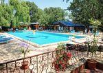 Hotel-MAJESTIC-Mamaia-ROMANIA