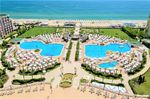 Hotel-DIT-MAJESTIC-BEACH-RESORT-SUNNY-BEACH-BULGARIA