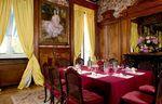Hotel-MAJESTIC-ROMA-ITALIA