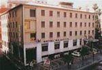 Hotel-MAJESTIC-BRINDISI-ITALIA