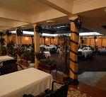 Hotel-MAJESTIC-BELGRAD-SERBIA