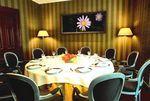 Hotel-MAJESTIC-BARCELONA-SPANIA