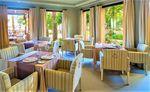Hotel-MAKADI-PALACE-HURGHADA-EGIPT