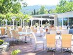 Hotel-MAKRYAMMOS-BUNGALOWS-THASSOS-GRECIA