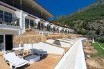Hotel-MANAS-PARK-FETHIYE-TURCIA