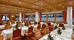 Hotel-MANNI-ZILLERTAL-AUSTRIA