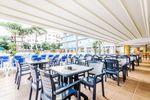 Hotel-MAR-BLAU-Calella-SPANIA