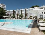 MARATHON-BEACH-RESORT-GRECIA