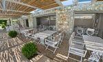 Hotel-MARATHON-BEACH-RESORT-Attica-GRECIA