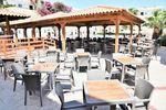 Hotel-MARATHON-RHODOS-GRECIA