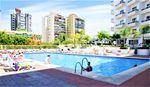 Hotel-MARCONFORT-GRIEGO-Torremolinos-SPANIA