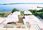 Hotel-MARE-NOSTRUM-Dalmatia-de-Nord-CROATIA
