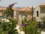 Hotel-MAREBLUE-VILLAGE-CRETA-GRECIA