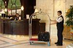 Hotel-MARGITSZIGET-BUDAPESTA-UNGARIA