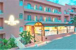 MARI-KRISTIN-BEACH-HOTEL