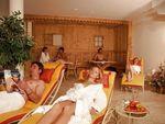 Hotel-MARIA-THERESIA-ZILLERTAL-AUSTRIA