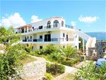 MARIALICE-Apartments-