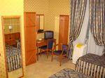 Hotel-MARIANO-ROMA-ITALIA