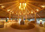 Hotel-MARIBAGO-BLUEWATER-BEACH-RESORT-CEBU-FILIPINE