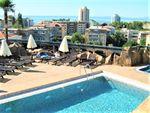 Hotel-MARIETA-PALACE-NESSEBAR-BULGARIA